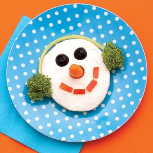 frosty-the-bagel-recipe-photo-420x420-ff-ff0112treato_a011