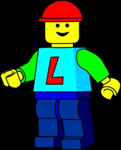 lego-man-md