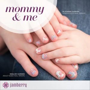 mommynme
